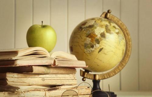 硕博论文应该用什么论文查重系统呢?
