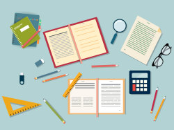 毕业论文的开题报告主要包含哪些方面?